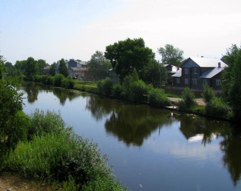 белозерские пруды платная рыбалка