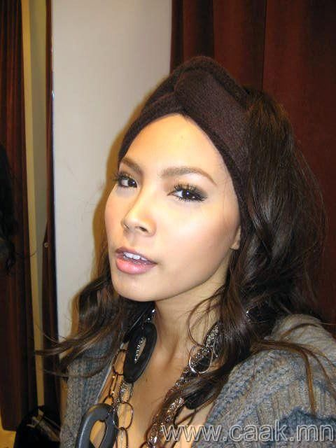Девушки монголки фото фото 371-645