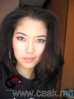 Девушки монголки фото фото 371-294