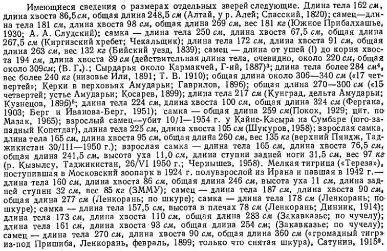 http://www.ljplus.ru/img4/d/o/doctor_insulin/caspian_tiger_measurments.JPG