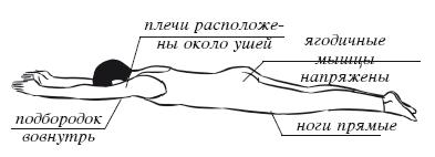 11.09 КБ