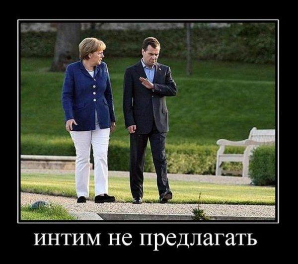 www.ljplus.ru/img4/d/r/drakonchikphh/nepredlagat.jpg