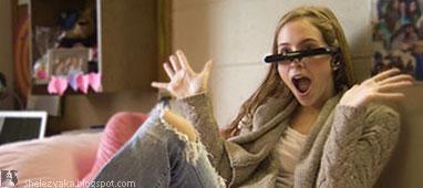 myvu видео-очки