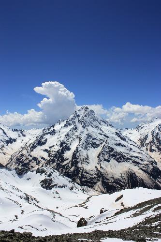 Гора димитров100