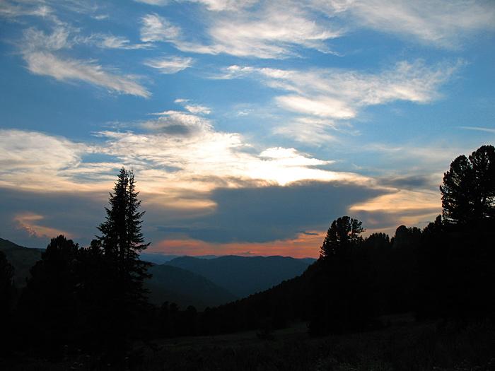 http://www.ljplus.ru/img4/e/c/eco_altai/sunset3.jpg