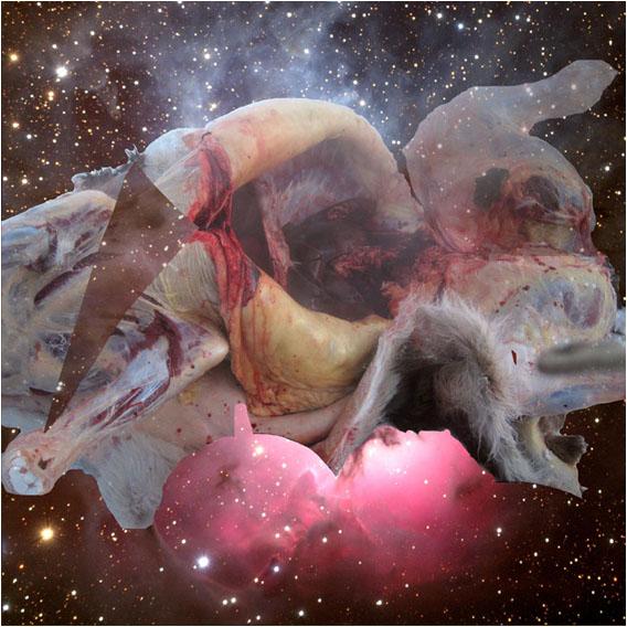 http://www.ljplus.ru/img4/e/c/ecologys/Kazakov_tainted_space_2.jpg