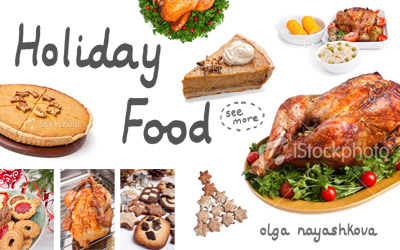 holiday_food
