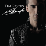 """ПРЕМЬЕРА НОВОГО ВИДЕО TIM ROCKS """"LOVESTREAM"""""""
