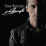 "Tim Rocks завершил работу над дебютным альбомом ""Lovestream"""