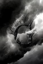 GRAVITONAS - новый проект от продюсеров Army Of Lovers...