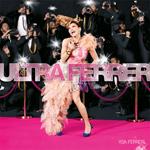 YSA FERRER выпускает второй сингл HANDS UP с нового альбома ULTRA FERRER