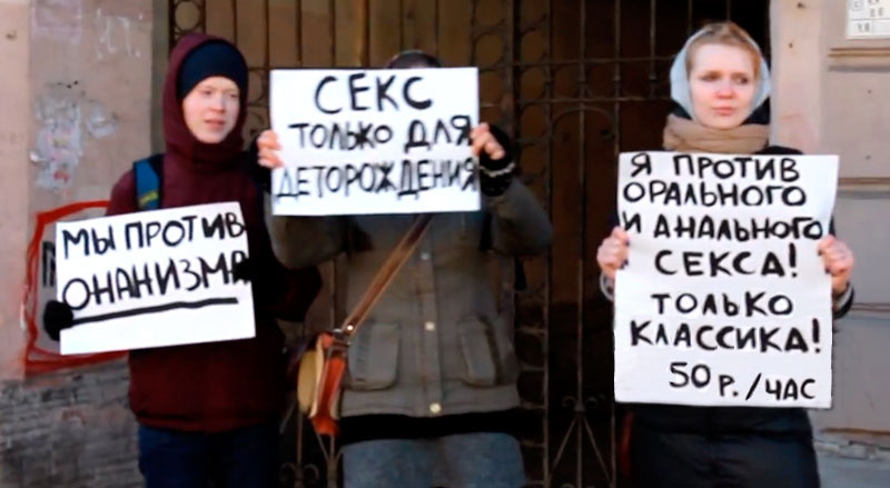 devushki-konchaet-ot-palchikov