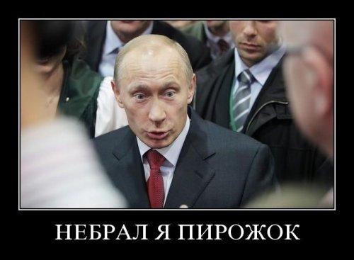29.43 КБ