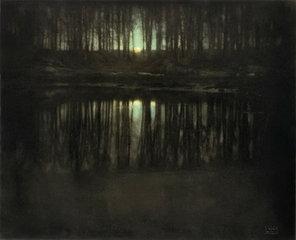 http://www.ljplus.ru/img4/e/l/elenachumakova/03_steichen-pond-moonlight.jpg