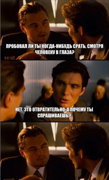 51.01 КБ
