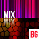 Mix Abstract Backgrounds