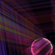 Motion Time Abstract Backgrounds