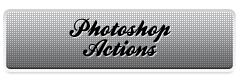 Fable - 30 Photoshop Actions