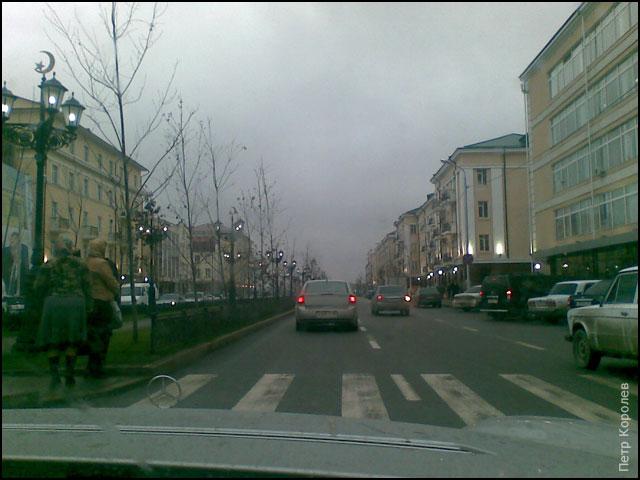http://www.ljplus.ru/img4/e/r/ervix/Image-04-web.jpg