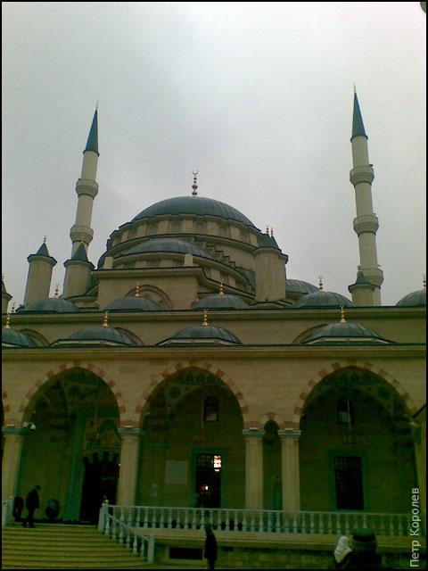 http://www.ljplus.ru/img4/e/r/ervix/Image-05-web.jpg