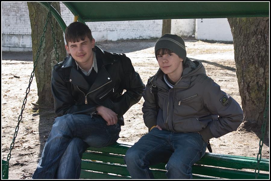 Частное русских пар онлайн 5 фотография