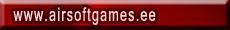 Estonian AirSoft Games Portal