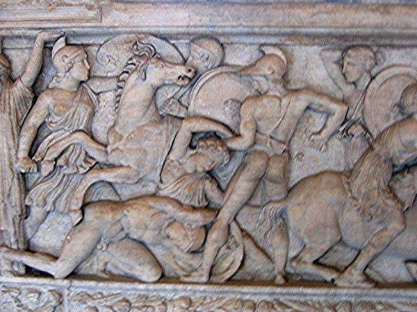 Amazonomachia_Louvre_Ma2119_2.jpg