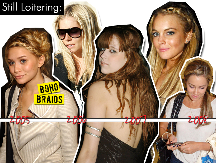 Tagged boho hair is are quick Celebrity hairdresser errol douglas said...