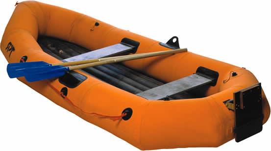 тех характеристики лодки язь