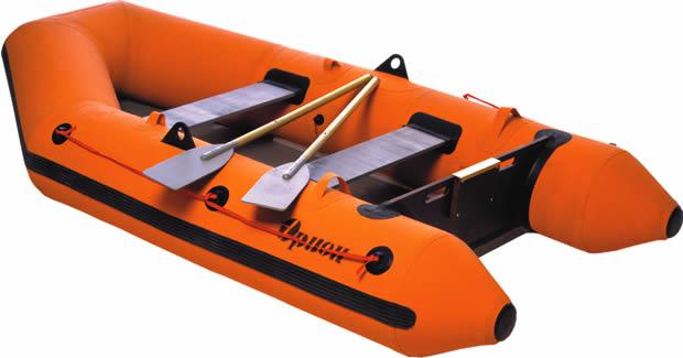 мотор для лодки орион-6