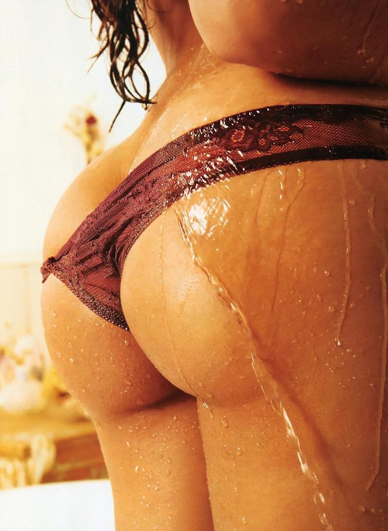 Порка девушек наказание поркой порка по попе порка кнутом