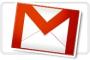 g-mail