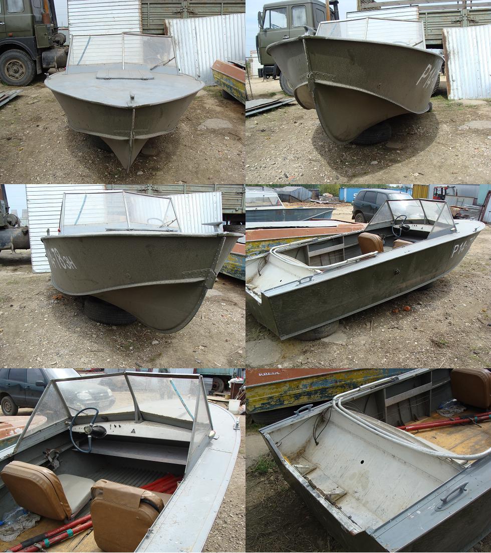 Куплю лодку прогресс 4 в абакане