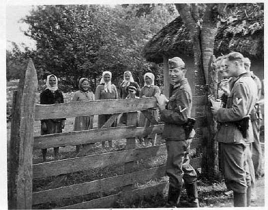 костюма Горка публичные дома во время окупации удачно функцией