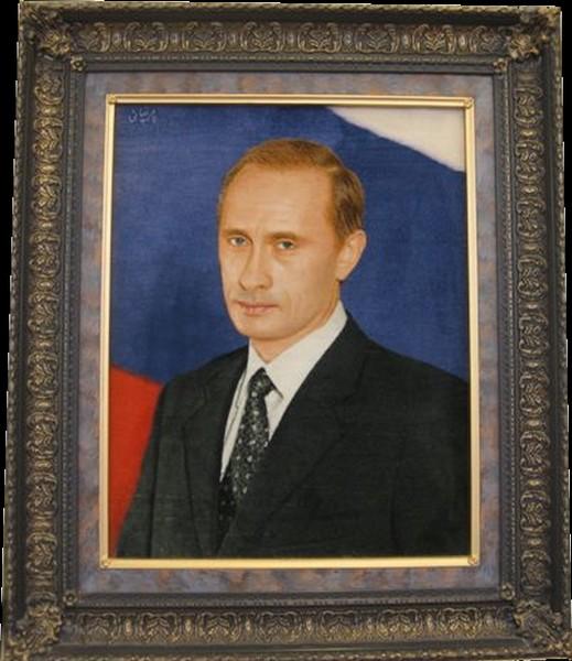 Как друг Путина взял под контроль и приватизировал