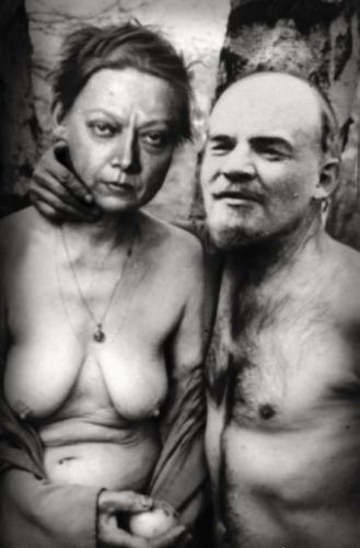 lenin-v-sekse