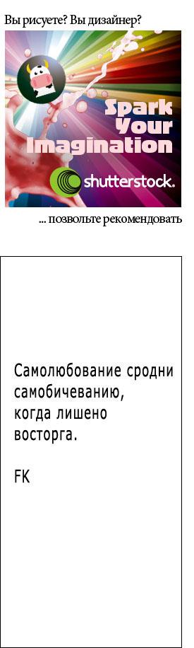 123.04 КБ
