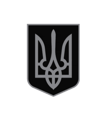 Эмблема манчестер юнайтед фото 6