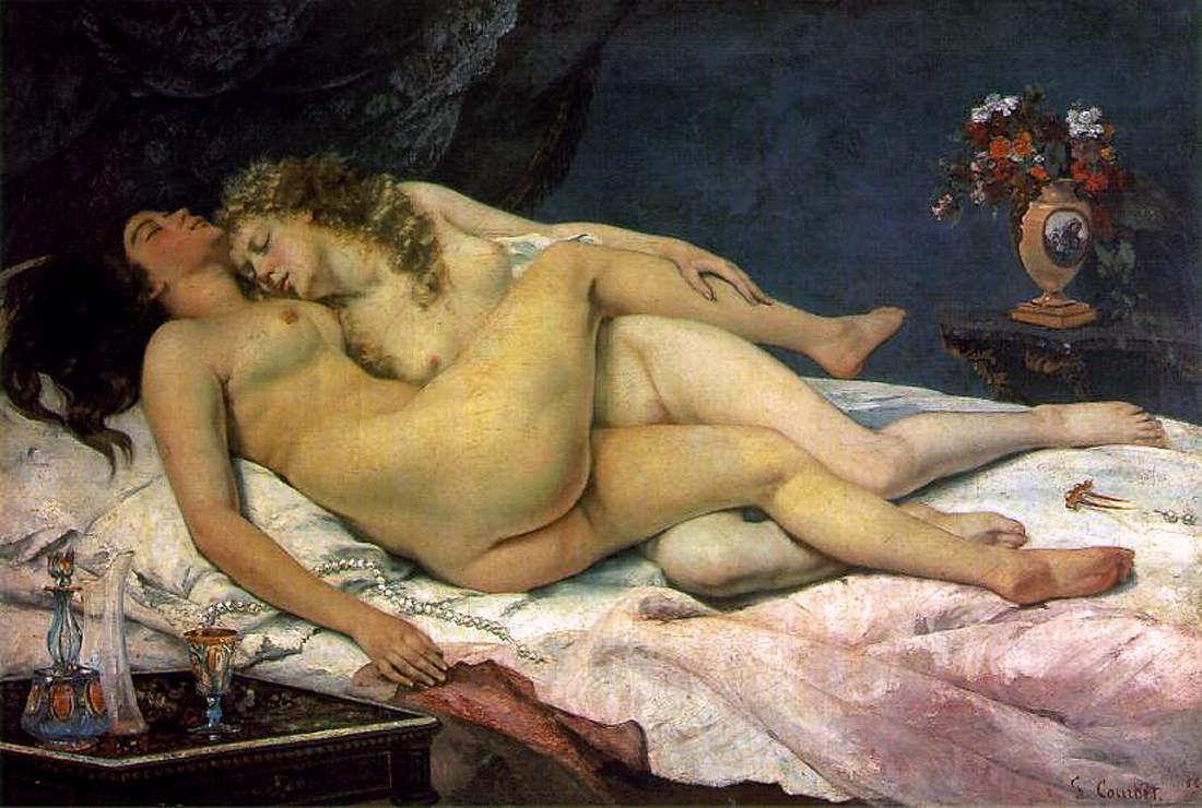 Free naked mature women galleries