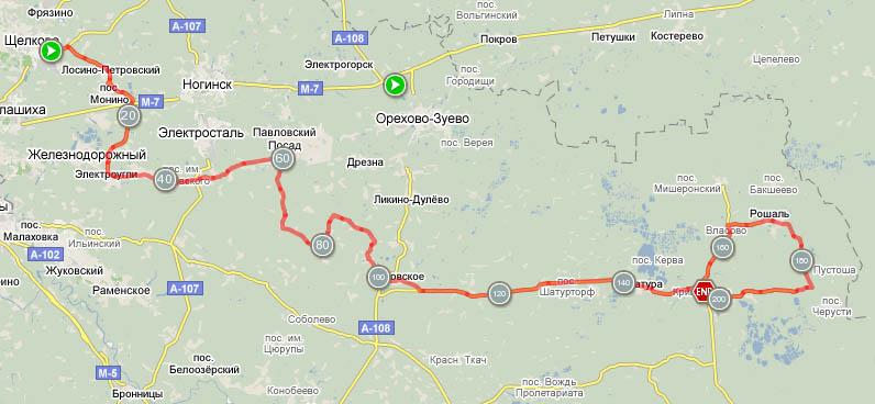 map20090404.jpg