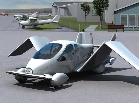 http://www.ljplus.ru/img4/f/u/fu_tu_ro_log/_flyingcar_1.jpg