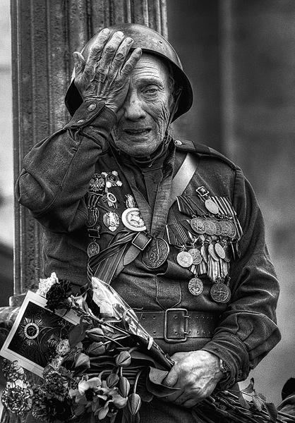 http://www.ljplus.ru/img4/f/u/fufonja/veteran.jpg