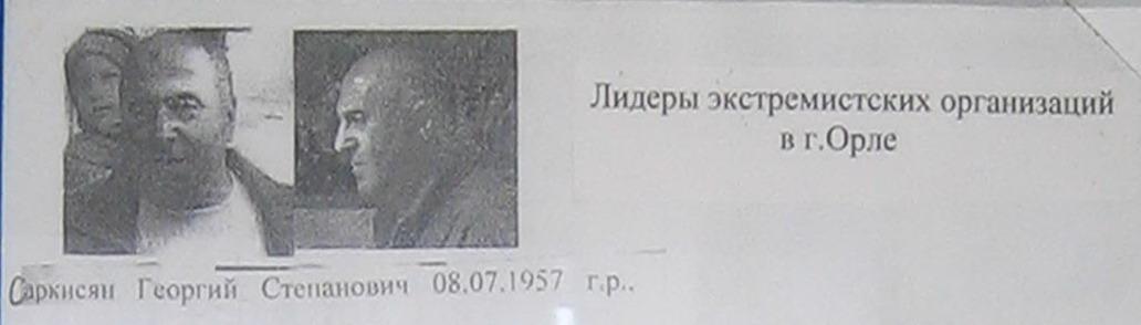 64.84 КБ
