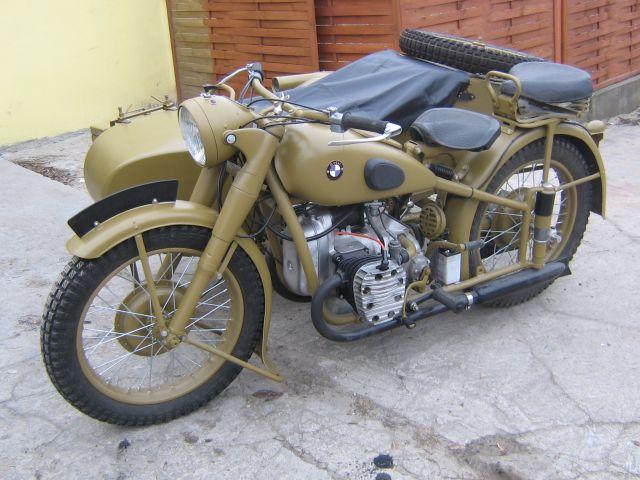 Какой мотоцикл урал выбрать
