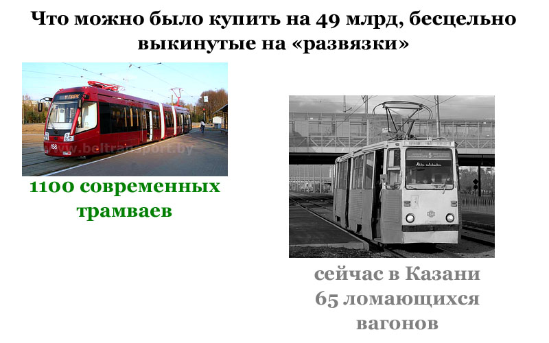 93.80 КБ