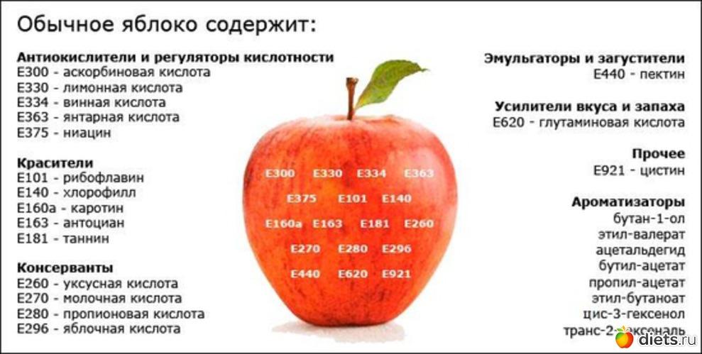 http://www.ljplus.ru/img4/g/e/george_grey/457011_68901-550x500.jpg