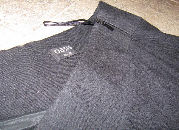 также джинсовый клатч как сшить, детская платья цветами шитья схема...