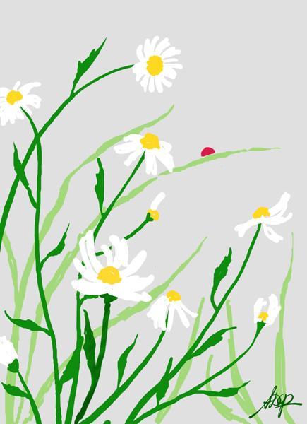 Картинки как научится рисовать красивые картинки