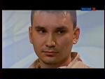 """ДЕН СОКОЛОВ - """"О ПОП-КУЛЬТУРЕ НА """"КУЛЬТУРЕ"""""""