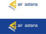 Обновление плейлиста онбоард-радиостанции AIR ASTANA